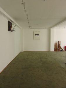 Aikido Zentrum Offenbach Dojo