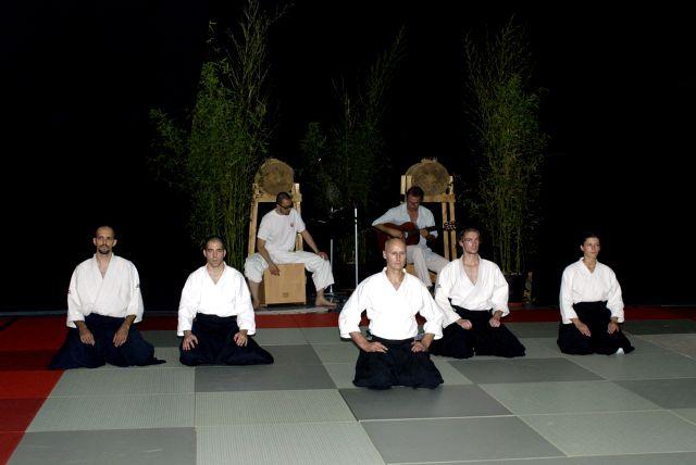 Japanfestival 2007